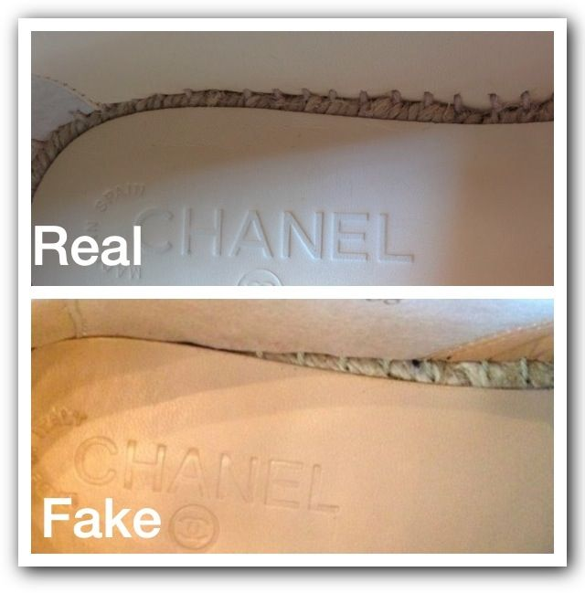 how-to-spot-fake-chanel-espadrilles-by-luxury-vintage