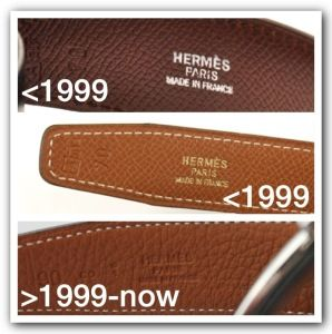 how-to-spot-a-fake-hermes-constance-h-belt