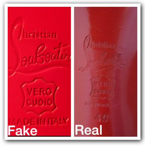 louboutin-real-vs-fake