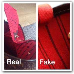 how-to-spot-a-fake-louis-vuitton-neverfull-damier-bag